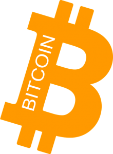 What is the Bitcoin?